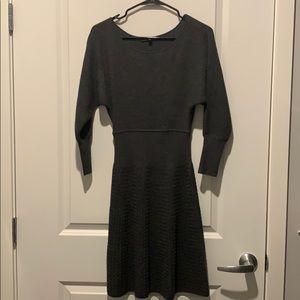 Cynthia Steffe sweater dress size XS